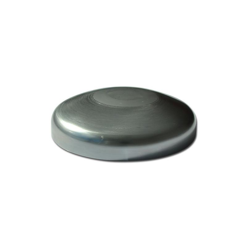 Fond GRC D.EXT 500 EP.3mm Dép. 304 L NFE81102
