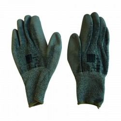 Gants de protection tricoté HPPE