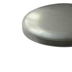 Fond GRC D.EXT 1300 EP.4mm Dép. 316 l NFE81102