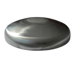 Fond bombé GRC D.EXT 750 EP.3mm Dép. 304 L NFE81102