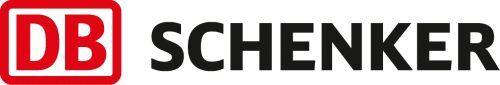 SCHENKER, partenaire livraison de fond GRC